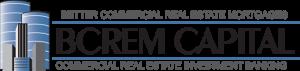 BCREM Capital Inc.
